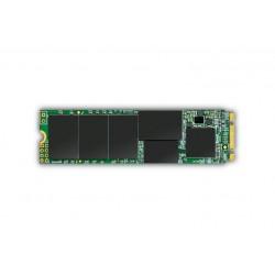512GB SINGLE SIDE M.2 2280 SSD (TS512GMTS832S)