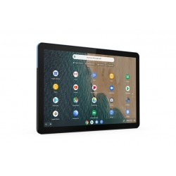 TABLET LENOVO DUET CHROMEBOOK ZA6F0011IT (ZA6F0011IT)