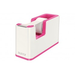 WOW DISPENSER DUAL COLOR BIANCO FUC (53641023)