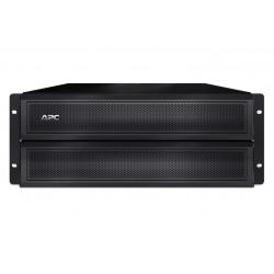 BATTERIE SMART-UPS X 120V (SMX120BP)