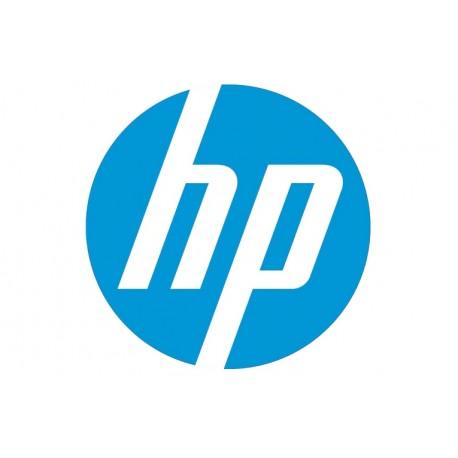 HP 903 CMYK ORIGINAL INK 4-PACK (6ZC73AE301)
