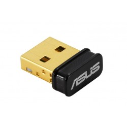 ASUS BLUETOOTH 5.0 USB-BT500 (90IG05J0-MO0R00)