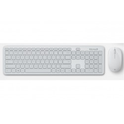 MICROSOFT BLUETOOTH DESKTOP (QHG-00040)