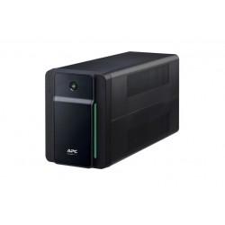 EASY UPS 1600VA AVR SCHUKO (BVX1600LI-GR)