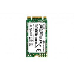 SSD 480 GB M.2 2242 (TS480GMTS420S)