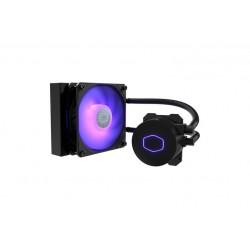 ML120L V2 RGB (MLW-D12M-A18PC-R2)
