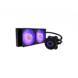 ML240L V2 RGB (MLW-D24M-A18PC-R2)