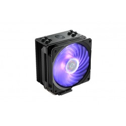 HYPER 212 RGB BLACK EDITION (RR-212S-20PC-R1)