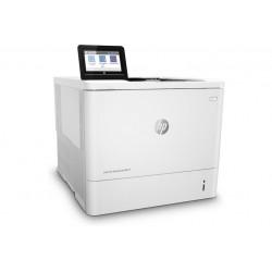 HP LASERJET ENTERPRISE M611DN (7PS84AB19)