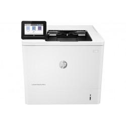 HP LASERJET ENTERPRISE M612DN (7PS86AB19)