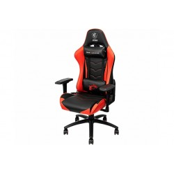 GAMING CHAIR MAG CH120 (9S6-B0Y10D-006)