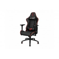 GAMING CHAIR MAG CH120X (9S6-B0Y10D-012)
