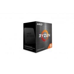 AMD RYZEN 9 5950X (100-100000059WOF)
