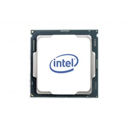 INTEL CPU CORE I5-10600K BOX (BX8070110600K)
