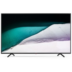 65 4K ANDROID TV (LC-65BN3)
