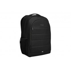 15.6 OCTAVE VALUE BACKPACK (TBB593GL)