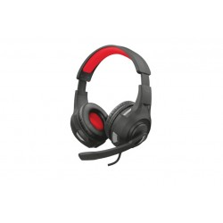 HEADSET GAMING GXT307 RAVU (22450)