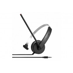 ESSENTIAL STEREO ANALOG HEADSET (4XD0K25030)