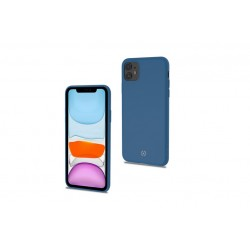 CANDY IPHONE 11 BL (CANDY1001BL)