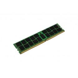 16GB DDR4-2666MHZ REG ECC (KTD-PE426D8/16G)