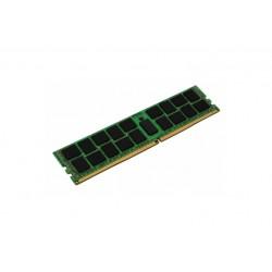 16GB DDR4-2400MHZ REG ECC SINGLE (KCS-UC424S/16G)