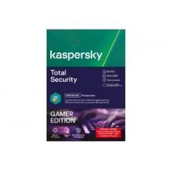 KTS 2USER GAMER EDITION (KL1949T5BFS-21SLIMGE)