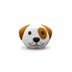 PB 2600 DOGS HUNTDOG (PBHUNTDOG2600)