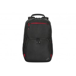 TP 15.6 ESSENTIAL PLUS BACKPACK (4X41A30364)