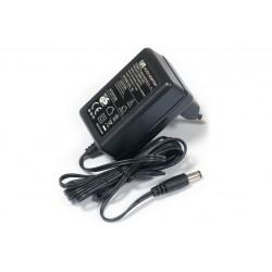 MikroTik, Low power 24V 0.8A power supp (18POW)
