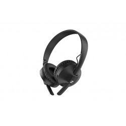 CUFFIA BLUETOOTH 5.0 SOVRAURALI (HD250BT)