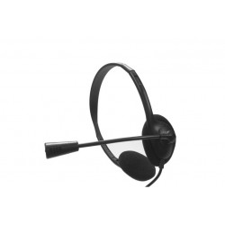 ACOUSTIC USB HEADPHONE WITH LIGHT (NXAU0000002)