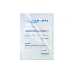CF50 BUSTE A L PRATIC78 22X30 LISCI (100460047)