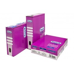 CF500 BUSTE FORAT UNIV AIR RUVIDA (400065614)