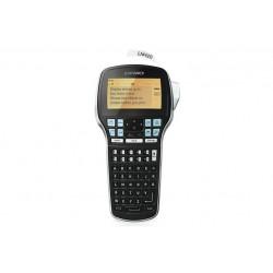 ETICHETTATRICE LMR-420P KIT CASE (S0915480)