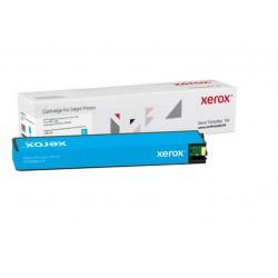 TONER ED XEROX L0R13A (006R04219)