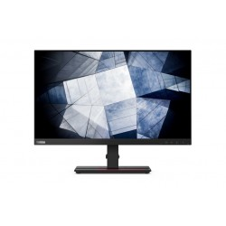 "MONITOR LENOVO P24H-2L 62B2GAT1IT 23.8"" (62B2GAT1IT)"