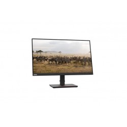 "MONITOR LENOVO S27I-10 62AFKAT2IT 27"" VA (62AFKAT2IT)"