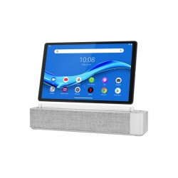 TABLET LENOVO TAB M10+ FHD ALEXA GEN 2 Z (ZA6M0037IT)