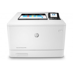 HP COLOR LJ ENT M455DN PRINTER (3PZ95AB19)