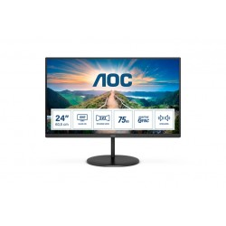 23 8 MONITOR VALUE-LINE IPS QHD (Q24V4EA)
