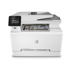 HP COLOR LJ PRO MFP M282NW (7KW72AB19)