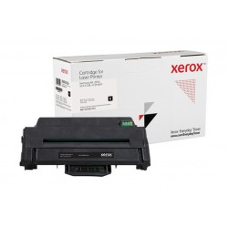 TONER ED XEROX MLT-D103L (006R04294)