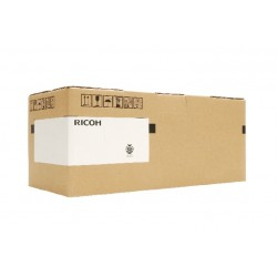 DEVELOPER UNIT CIAN X MPC2003/2503 (D1773021)