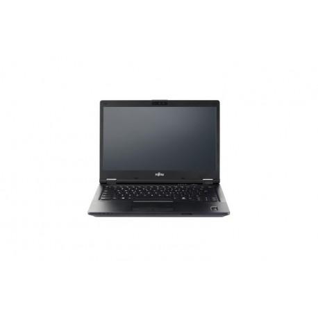 E449 I5-8250U 1.6GHZ 8GB 256GB SSD 14 W (VFY:E4490M450SIT)
