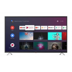 55 ULTRA HD 4K ANDROID TV (LC-55BL3EA)