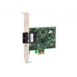 2700 SERIES - FAST ETHERNET FIBER PCI AD (AT-2712FX/SC-001)