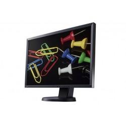 19 CCFL PVA 1280X1024 4:3 250CDM VGA DVI (S1923H-BK)