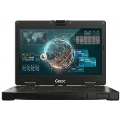 S410 G2 LTE I5 8GB WIFI+BT+GPS+4G LTE+PA (SH1DZ5AEAHXX)