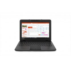 LENOVO 100E N3350 4GB 64GB EMMC ACADEMIC (81CY002LIX)