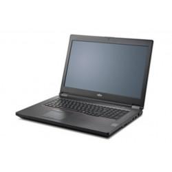 H980 I7-8850H-32GB-P4200-1TB SSD-17.3 FH (VFY:H9800W272SIT)